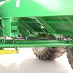 Seed and Super Bins - Seed & Super Bins - Seed & Fertiliser Bins