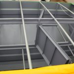 Dual Purpose Bin - Dual Purpose Bins - GrainKing Dual Purpose Bins