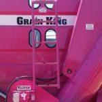 Dual Purpose Bin - Dual Purpose Bins - GrainKing Dual Purpose Bins
