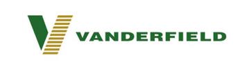 Vanderfield-3